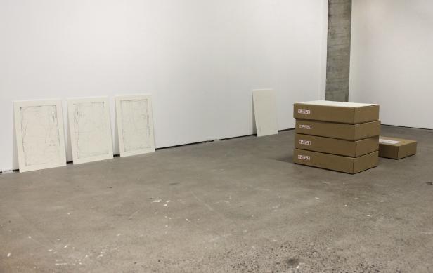 boxes instal