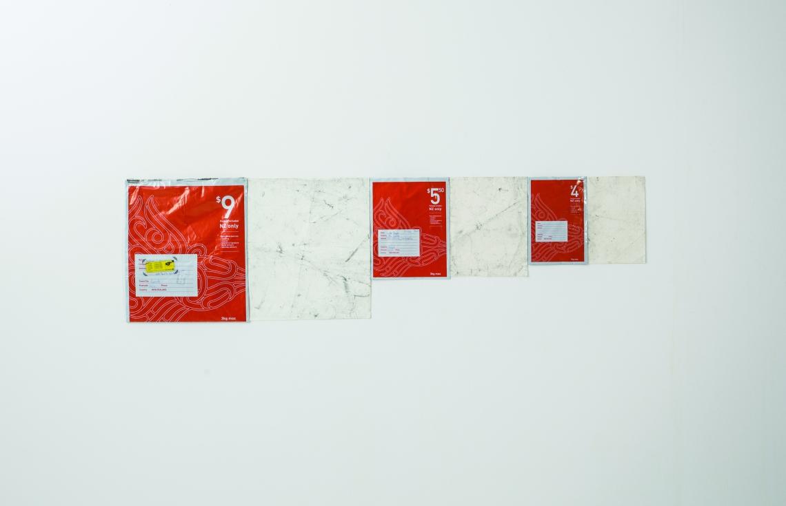 postal bags crop
