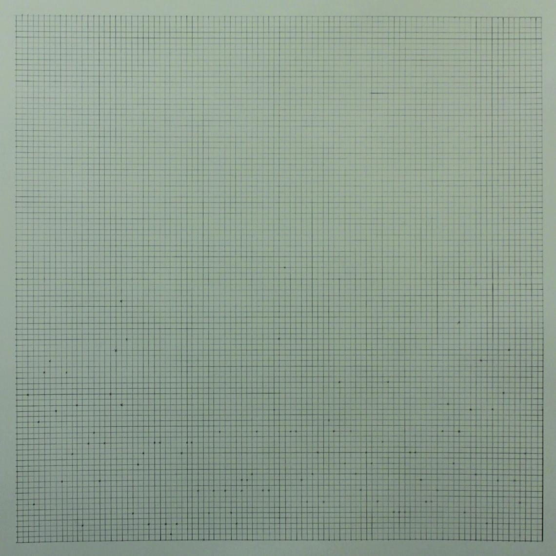 graph 1 crop