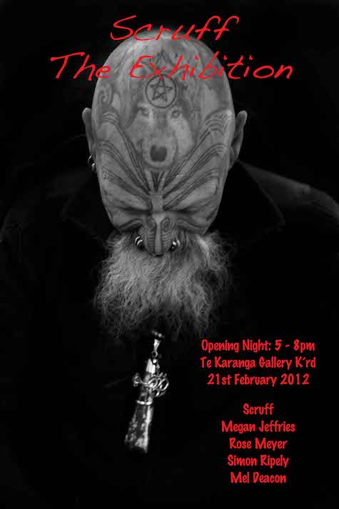 scruff_the_exhibition_poster small