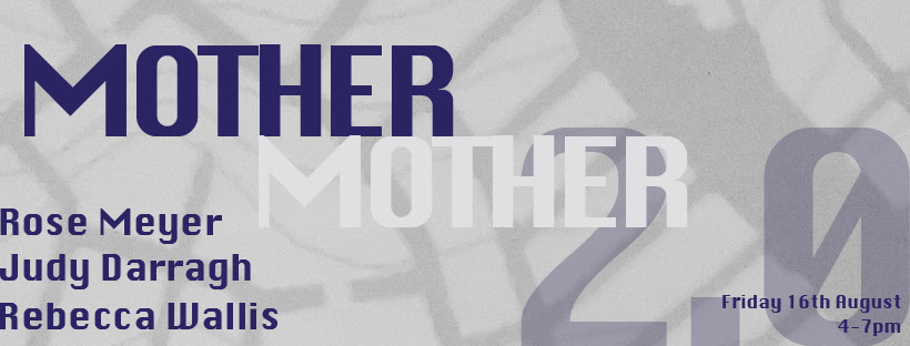 Mother mother